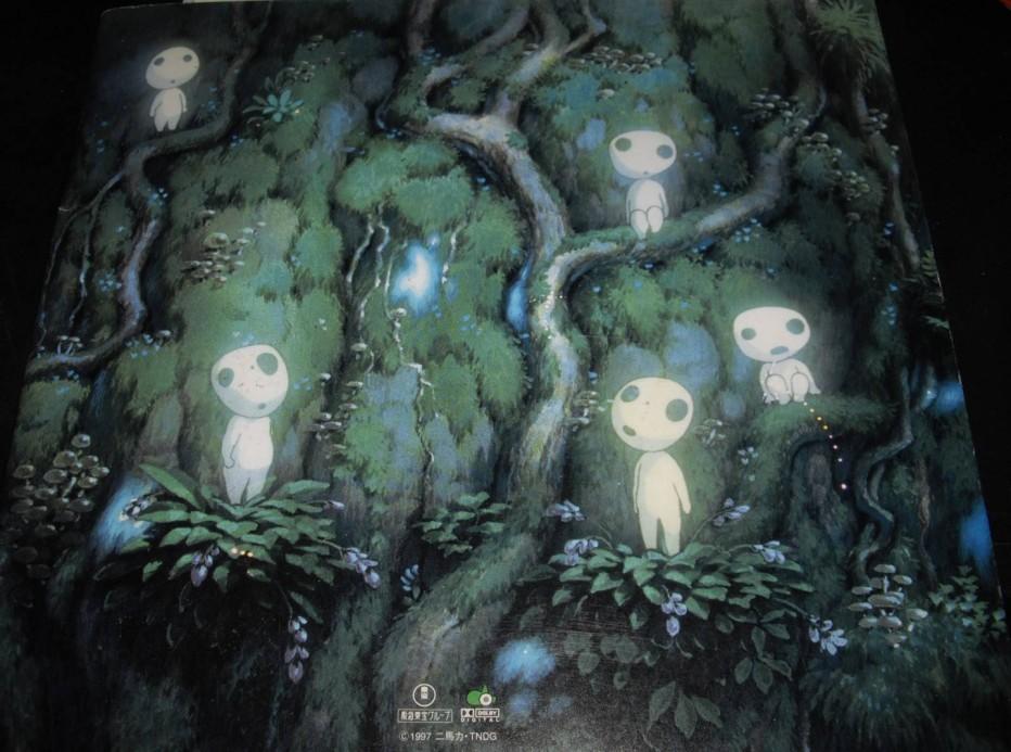 mononoke-hayao-miyazaki-05-08.jpg