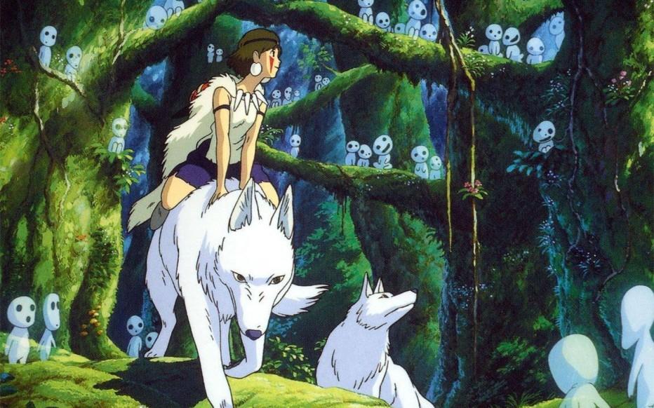 mononoke-hayao-miyazaki-05-09.jpg