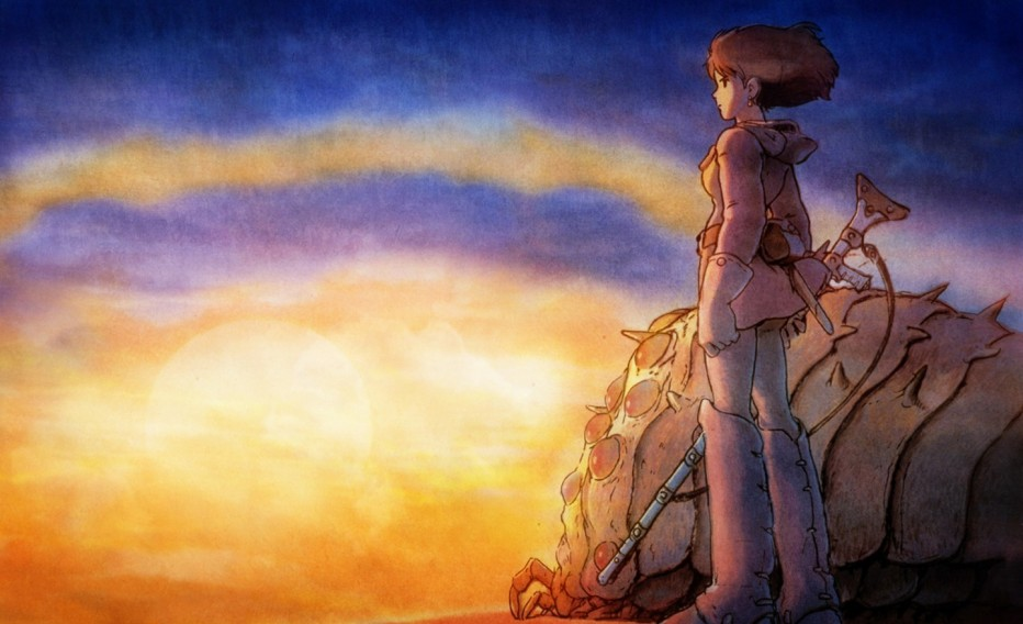 nausicaa-hayao-miyazaki-04-04.jpg