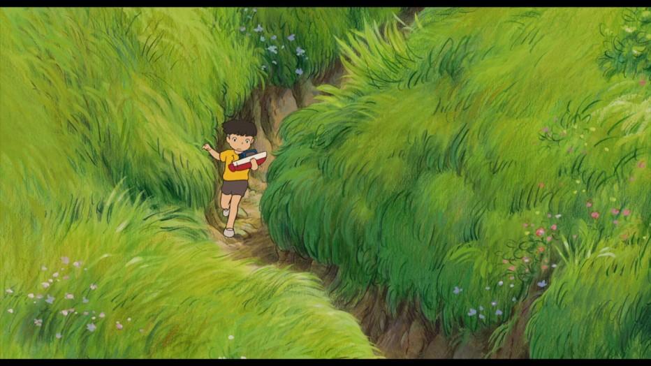 ponyo-sulla-scogliera-2008-hayao-miyazaki.jpg