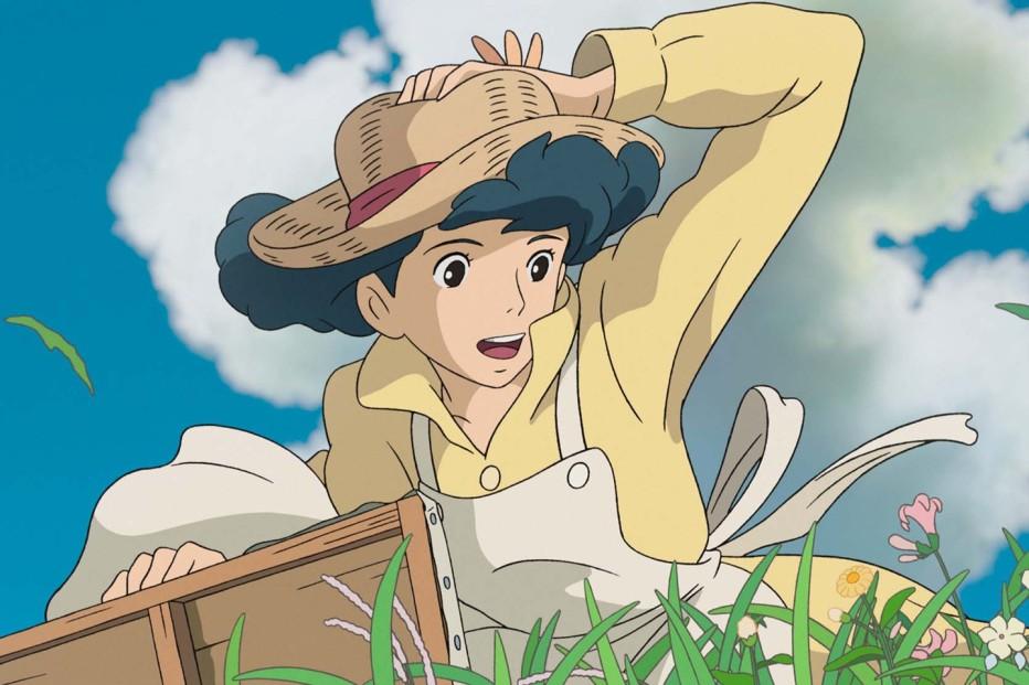 si-alza-il-vento-2013-hayao-miyazaki-01.jpg