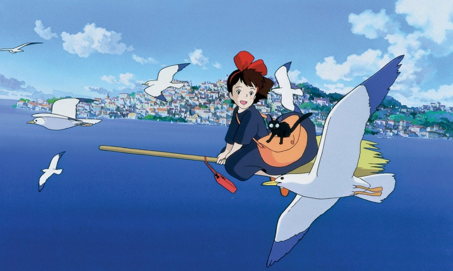 speciale-hayao-miyazaki-01c-kiki-01.jpg