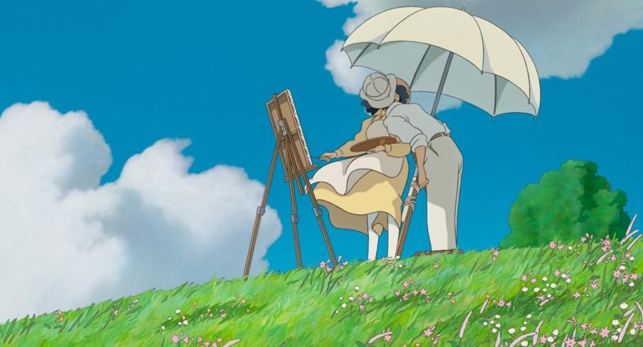 speciale-hayao-miyazaki-01c-si-alza-il-vento-01.jpg