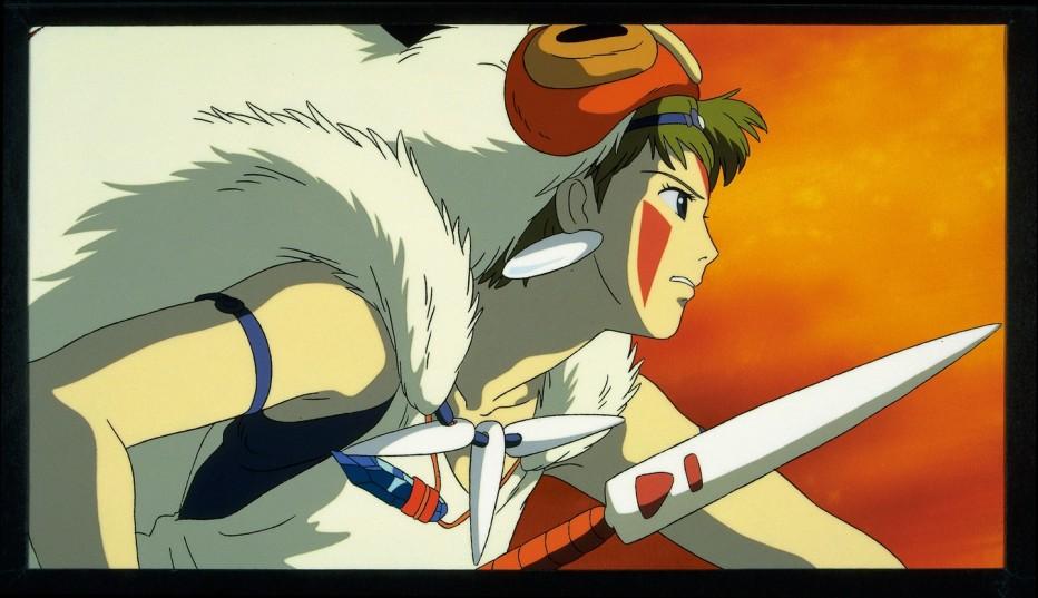 speciale-hayao-miyazaki-02b-mononoke-01.jpg