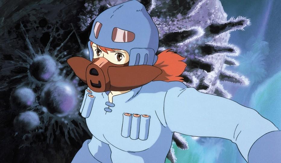 speciale-hayao-miyazaki-02b-nausicaa-01.jpg