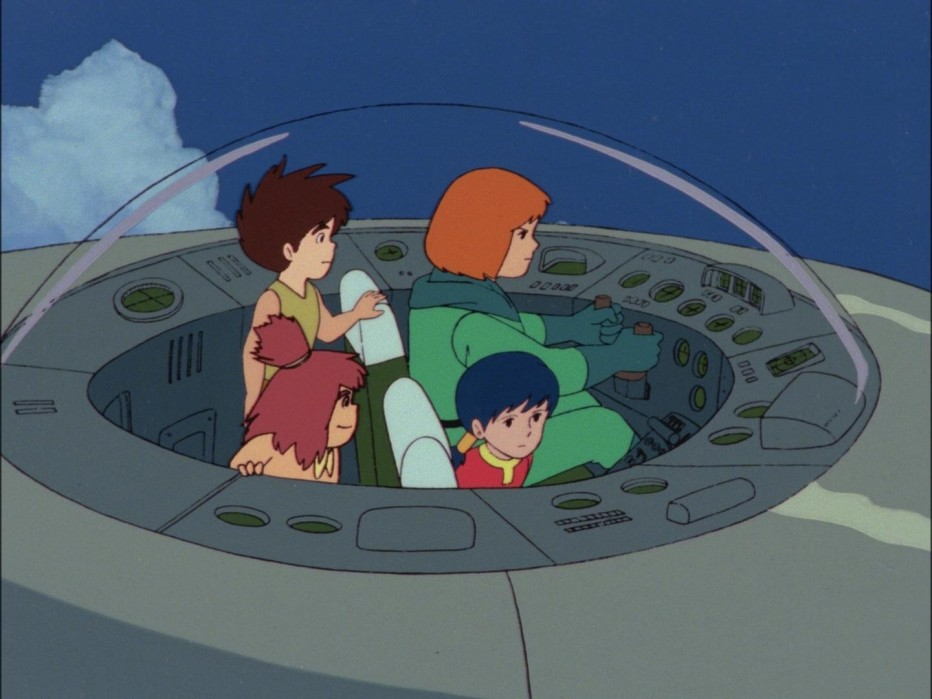 speciale-hayao-miyazaki-02c-conan-03.jpg