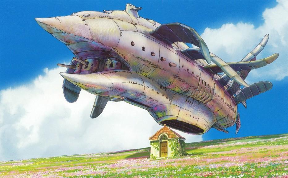speciale-hayao-miyazaki-02c-howl-01.jpg