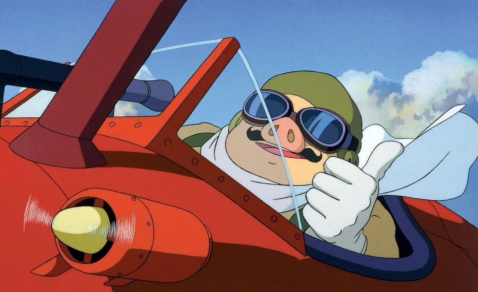 speciale-hayao-miyazaki-02c-porco-rosso-01.jpg