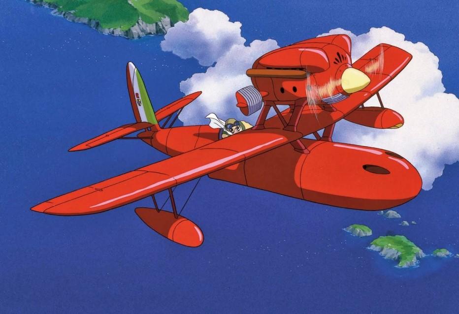 speciale-hayao-miyazaki-02c-porco-rosso-02.jpg