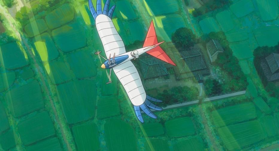 speciale-hayao-miyazaki-02c-si-alza-il-vento-01.jpg