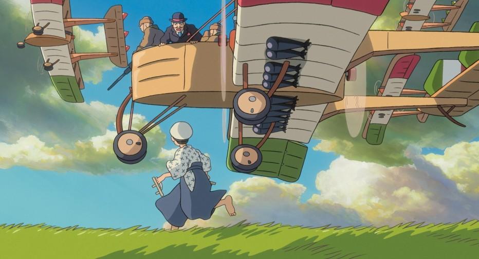 speciale-hayao-miyazaki-02c-si-alza-il-vento-02.jpg