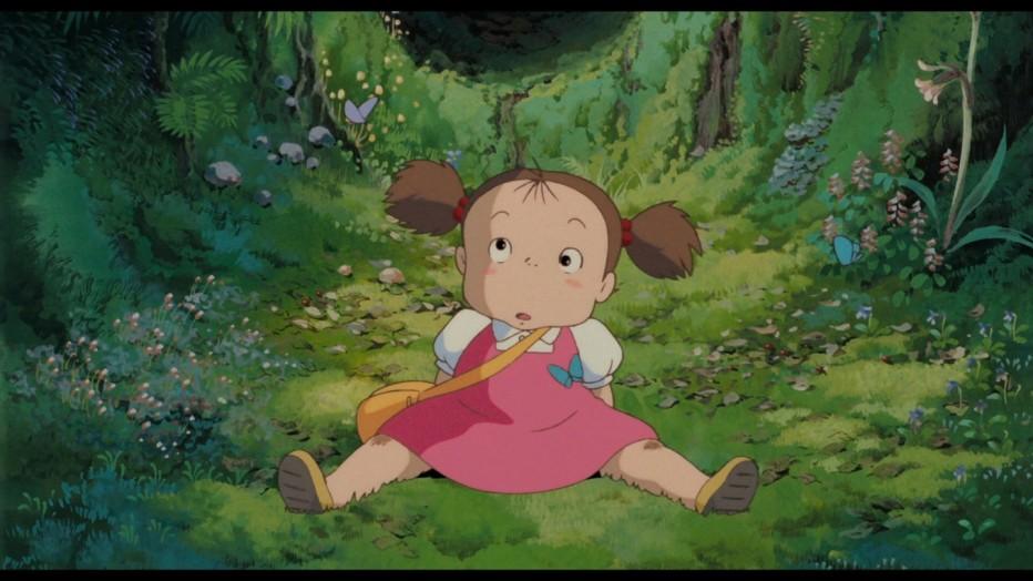speciale-hayao-miyazaki-03b-totoro-03.jpg