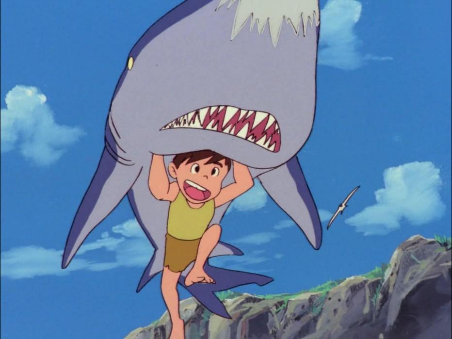 speciale-hayao-miyazaki-03c-conan-02.jpg