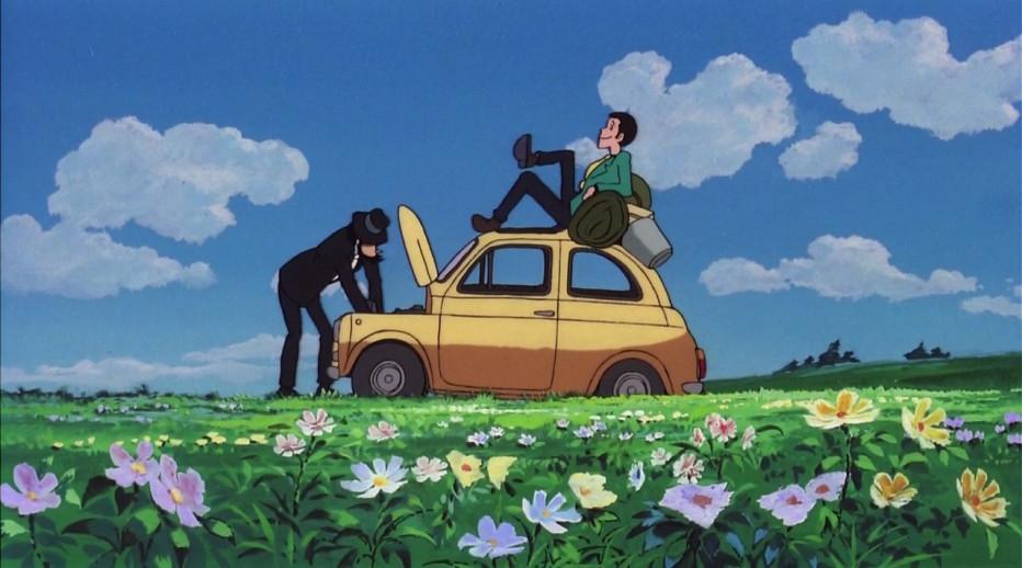 speciale-hayao-miyazaki-03c-lupin-cagliostro-04.jpg