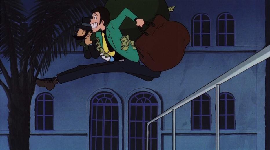 speciale-hayao-miyazaki-03c-lupin-cagliostro-09.jpg