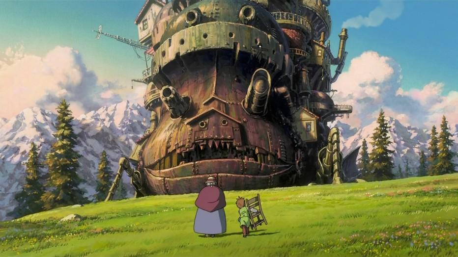 speciale-hayao-miyazaki-04b-howl-02.jpg