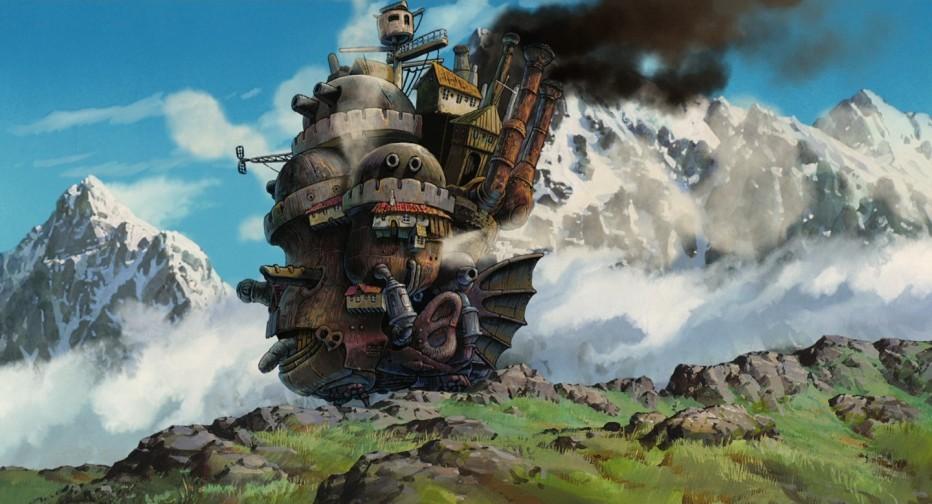 speciale-hayao-miyazaki-04b-howl-04.jpg