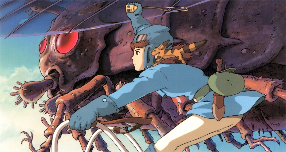 speciale-hayao-miyazaki-07-nausicaa-08.jpg