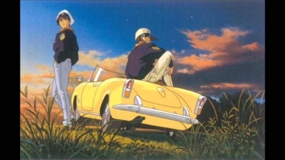 speciale-hayao-miyazaki-07-on-your-mark-02.jpg
