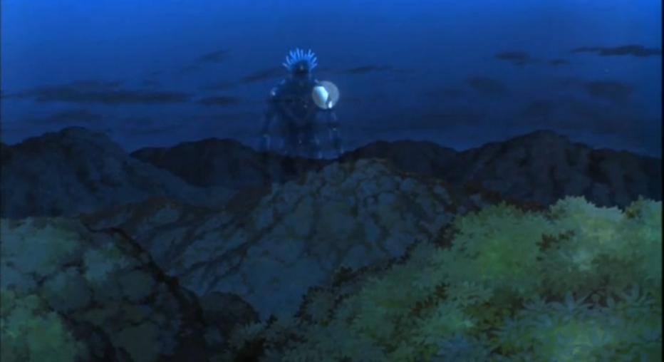 speciale-hayao-miyazaki-08-mononoke-01.png