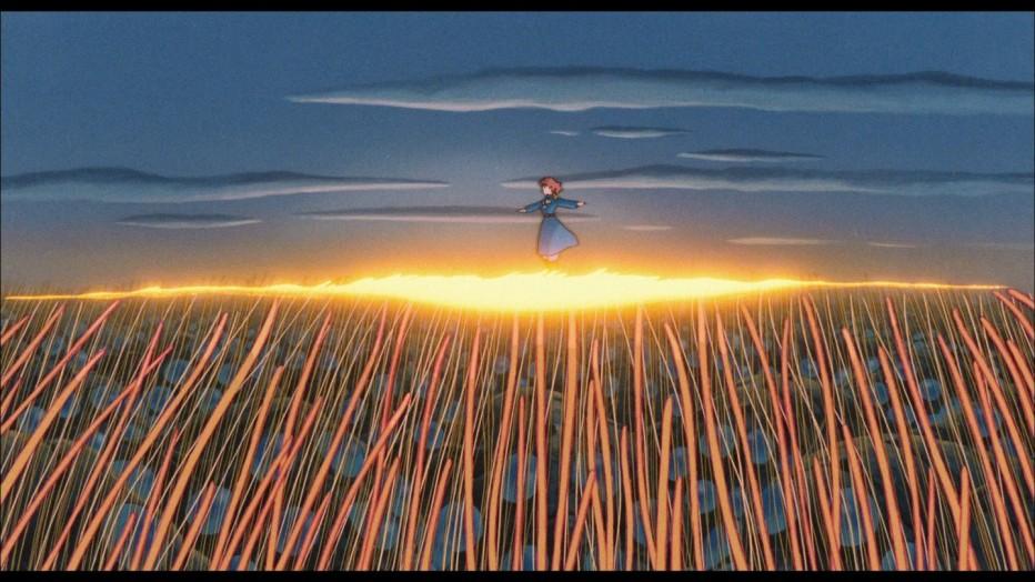 speciale-hayao-miyazaki-08-nausicaa-03.jpg