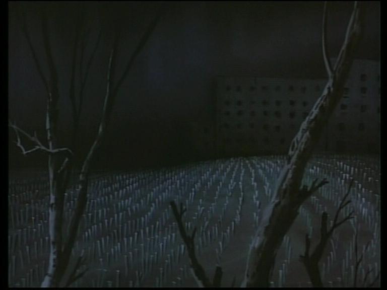 speciale-miyazaki-il-rapporto-tra-uomo-e-natura-2-conan-cimitero