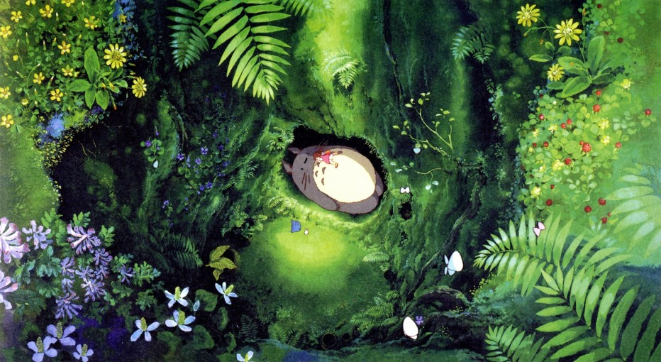 totoro-hayao-miyazaki-05-01.jpg