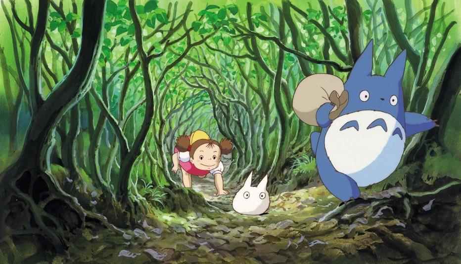 totoro-hayao-miyazaki-05-02.jpg