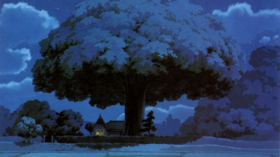 totoro-hayao-miyazaki-05-03.jpg
