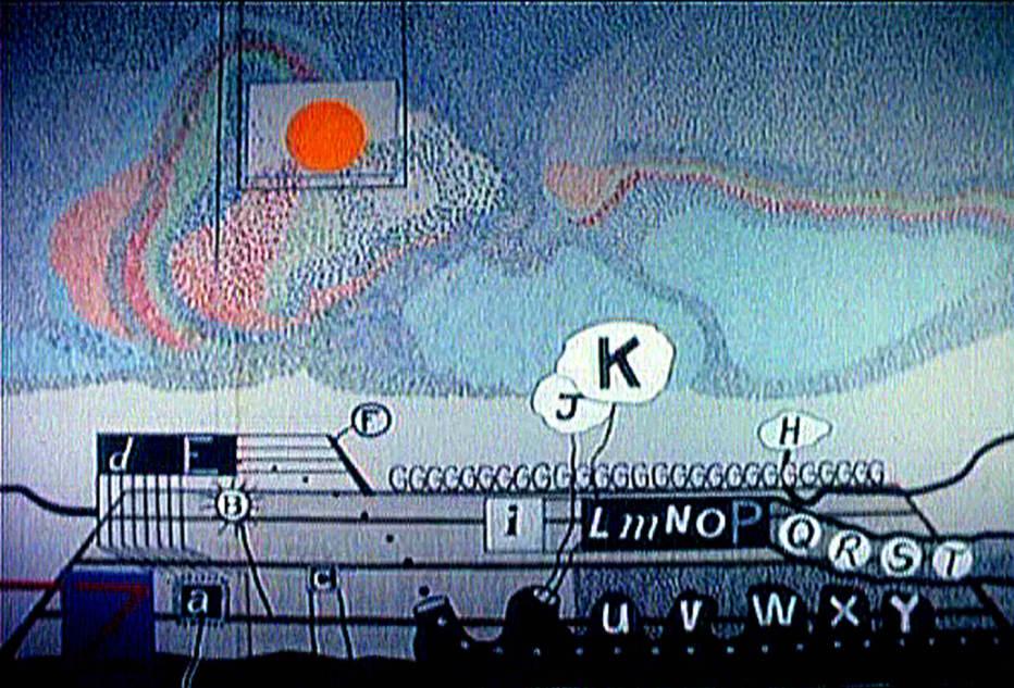the-alphabet-david-lynch-02.jpg