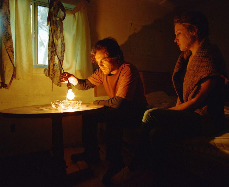 my-son-my-son-what-have-ye-done-2009-werner-herzog-03.jpg