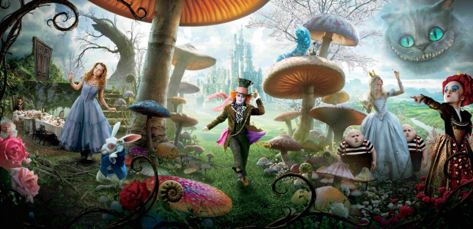 alice-in-wonderland-2010-tim-burton-03.jpg