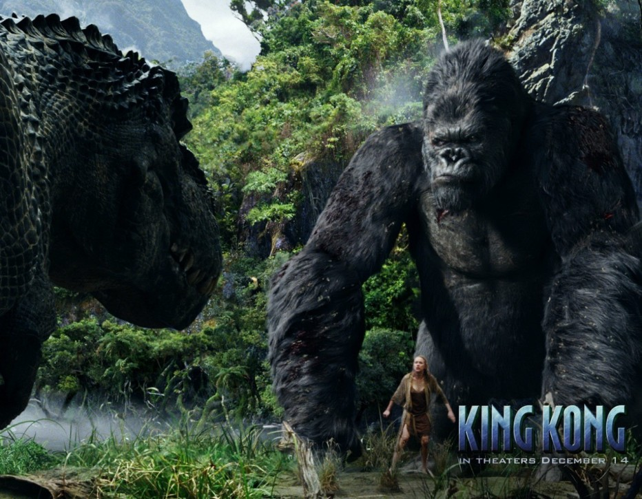 king-kong-2005-peter-jackson-02.jpg