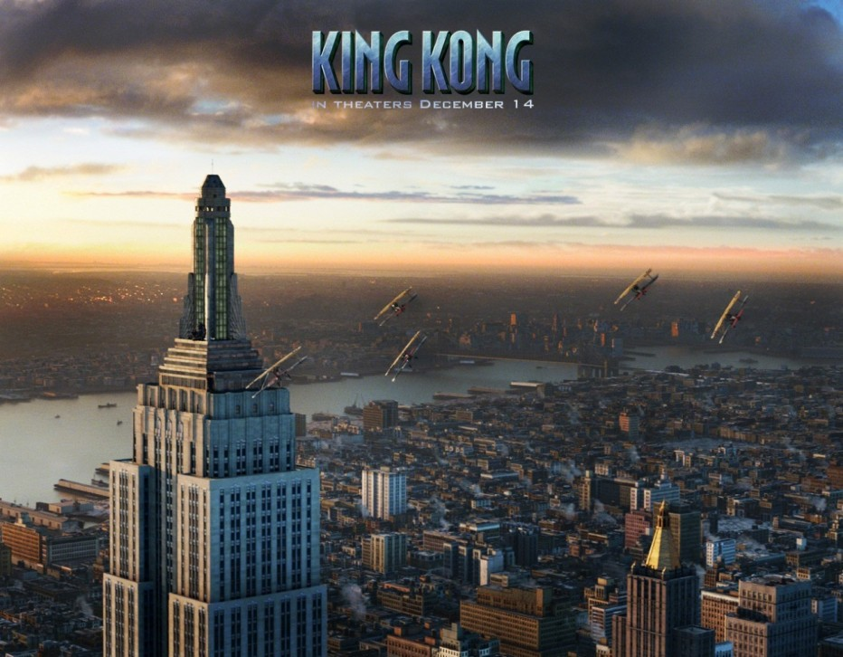 king-kong-2005-peter-jackson-03.jpg