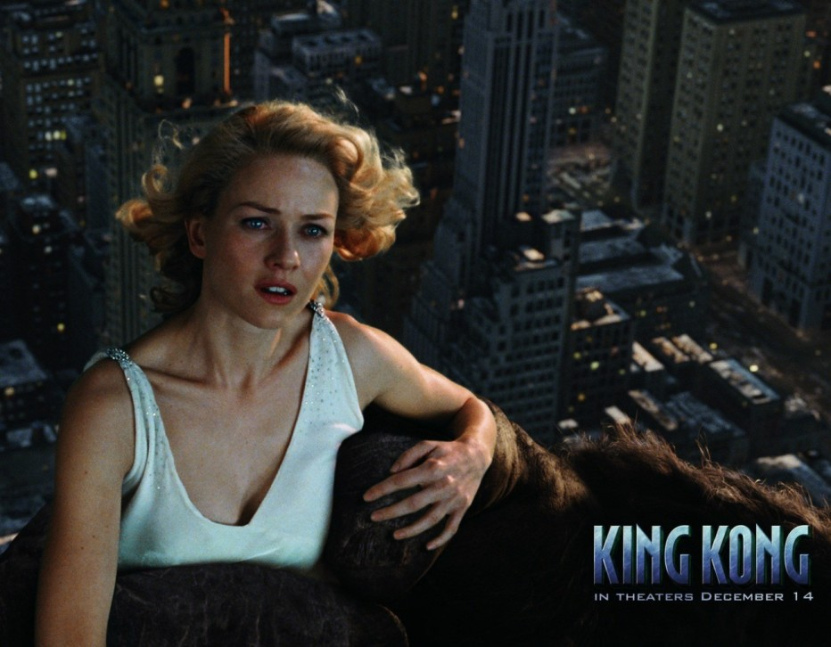 king-kong-2005-peter-jackson-04.jpg