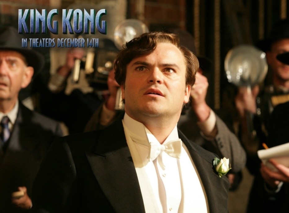 king-kong-2005-peter-jackson-06.jpg