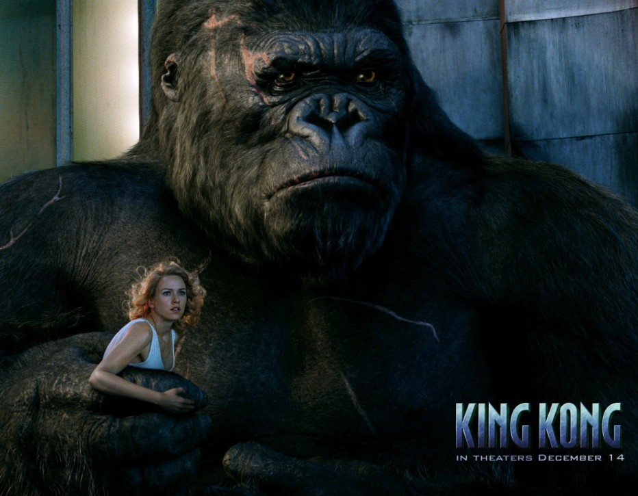 king-kong-2005-peter-jackson-08.jpg
