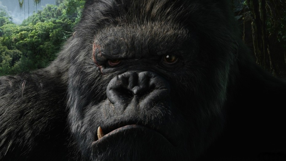 king-kong-2005-peter-jackson-09.jpg