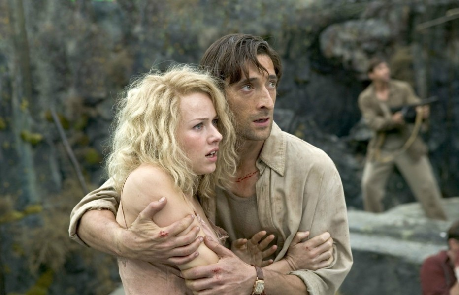 king-kong-2005-peter-jackson-11.jpg