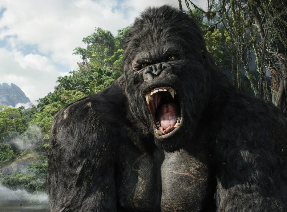 king-kong-2005-peter-jackson-13.jpg