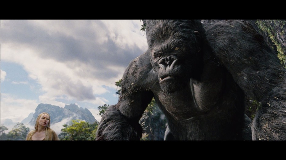 king-kong-2005-peter-jackson-40.jpg