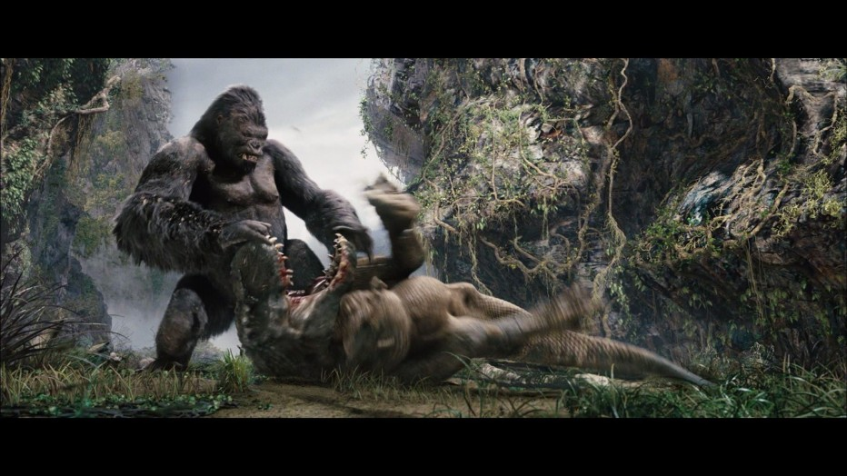 king-kong-2005-peter-jackson-41.jpg