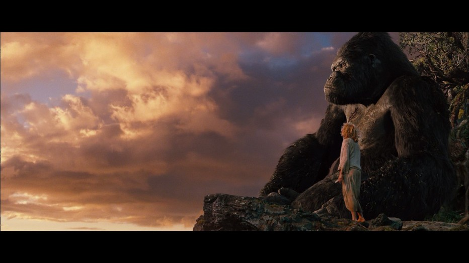 king-kong-2005-peter-jackson-43.jpg