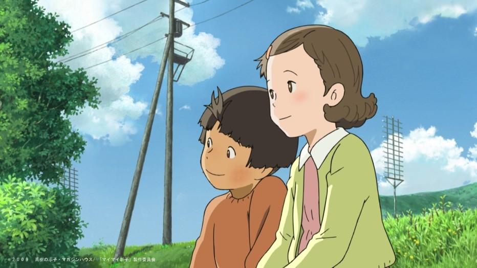 mai-mai-miracle-2009-Sunao-Katabuchi-01.jpg