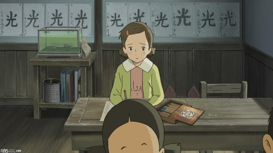 mai-mai-miracle-2009-Sunao-Katabuchi-05.jpg