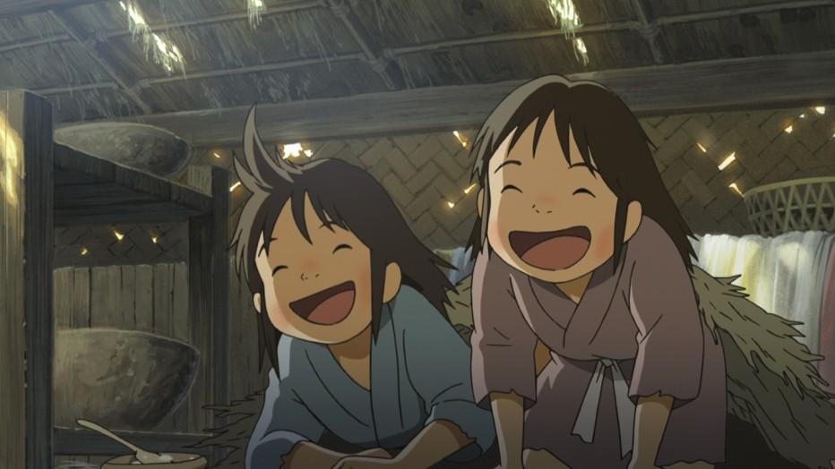 mai-mai-miracle-2009-Sunao-Katabuchi-06.jpg
