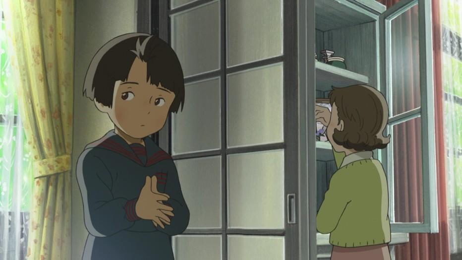 mai-mai-miracle-2009-Sunao-Katabuchi-11.jpg