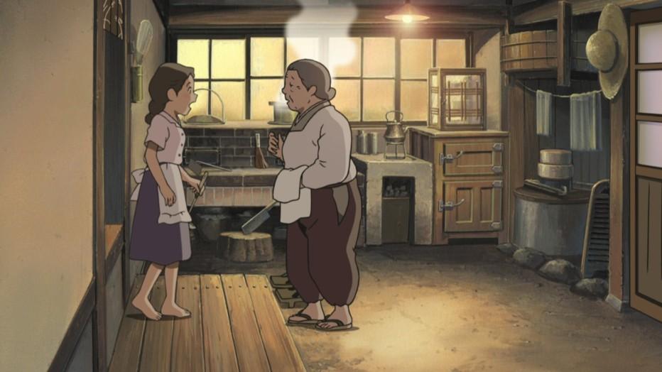 mai-mai-miracle-2009-Sunao-Katabuchi-13.jpg