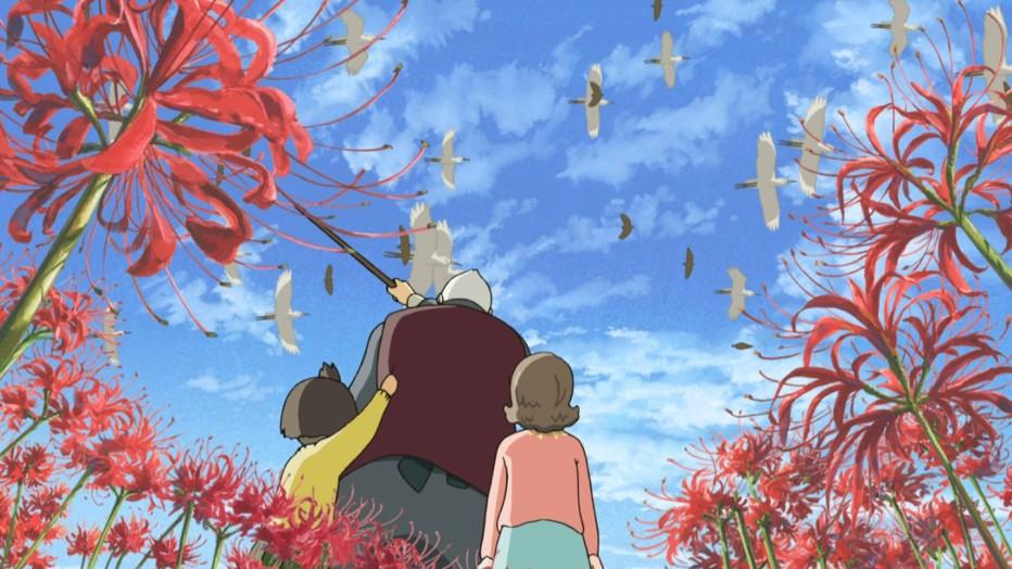 mai-mai-miracle-2009-Sunao-Katabuchi-15.jpg