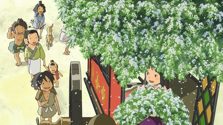 mai-mai-miracle-2009-Sunao-Katabuchi-18.jpg
